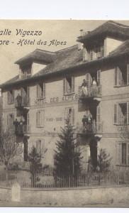 Attività Turistiche – Hotel Des Alpes Vigezzo