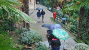 famu-16-museo-meina-la-pioggia-non-ha-fermato-le-tante-famiglie