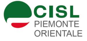 cisl-po
