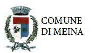 comune-meina