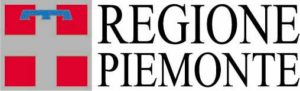 logoregione