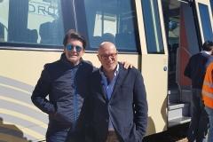 Giovanni-Muciaccia-con-Gianni-Dal-Bello